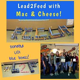 FCCLA lead2feed 2018 Mac n' Cheese.jpg