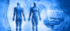 lombalgies, cephalees, migraine, sciatique, lumbago, vertiges, colique, constipation, diarrhees, accouphenes, ballonements,stress, anxiete, troubles du sommeil, nevralgies, depression, spasmophilie, reflux, cruralgie
