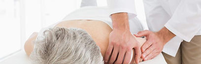 osteopathie personnes agées