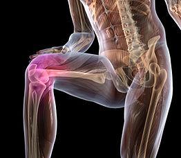 osteopathe du sport