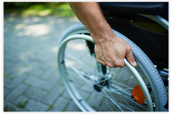 osteopathie personnes handicapés