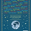Thumbnail: ΙΣΤΟΡΙΕΣ ΓΙΑ ΑΓΟΡΙΑ ΠΟΥ ΟΝΕΙΡΕΥΟΝΤΑΙ ΝΑ ΑΛΛΑΞΟΥΝ ΤΟΝ ΚΟΣΜΟ- ΓΚ. Λ. ΜΑΡΒΕΛ
