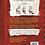 Thumbnail: ΤΟ ΗΜΕΡΟΛΟΓΙΟ ΕΝΟΣ ΣΠΑΣΙΚΛΑ 1: ΤΑ ΧΡΟΝΙΚΑ ΤΟΥ ΓΚΡΕΓΚ ΧΕΦΛΙ -ΤΖΕΦ ΚΙΝΙ