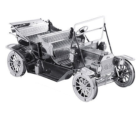 Ford 1908 Model