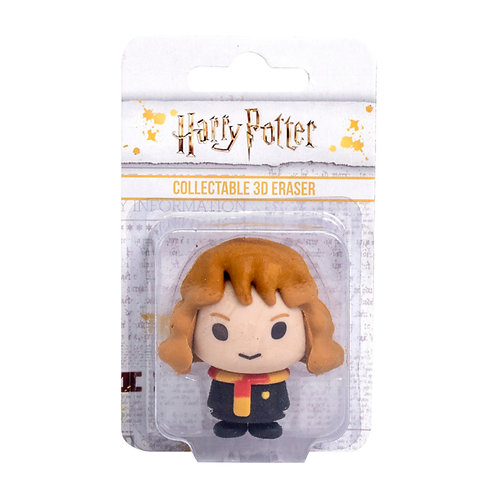 Harry Potter Full Body Eraser (Hermione)