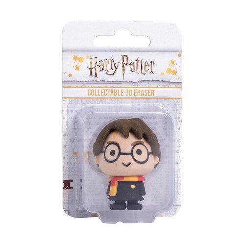 Harry Potter Full Body Eraser (Harry)
