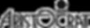 aristocrat_BW_Logo.png