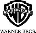 Warner_Bro_Logo.jpeg