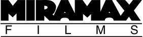 Miramax-Films-Logo.png