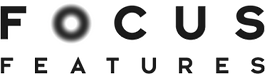 Focus-Features-logo-black-880x691_sm.png