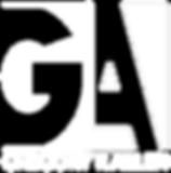 Gregory Allen Logo idea 2019 Black.png