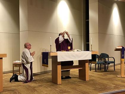 Daily Mass at CLV.jpg
