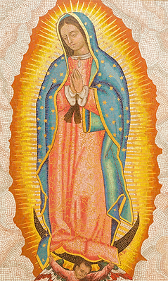 Our Lady of Guadalupe CAMPAIGN (2).png