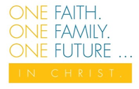 One Faith One Family One Future.png