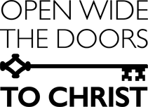 SJP2_Campaign_Logo_052219_FINAL_black(1)