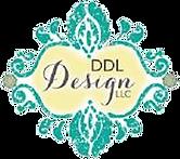 Denise Design logo - clear2.png