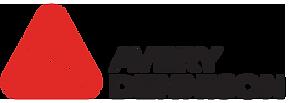 Avery-Dennison-Logo.svg.png