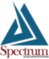 Spectrum 10-2018.png