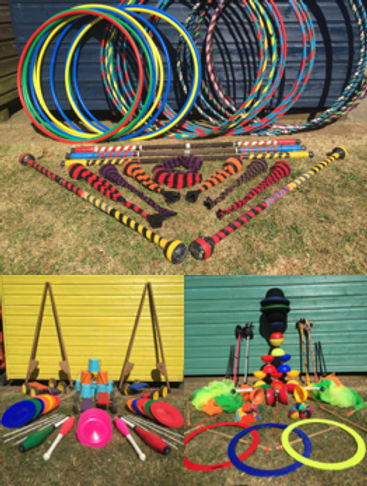 WIFC! - Circus props include.jpg