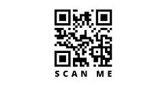 K&C SCAN ME540x.png