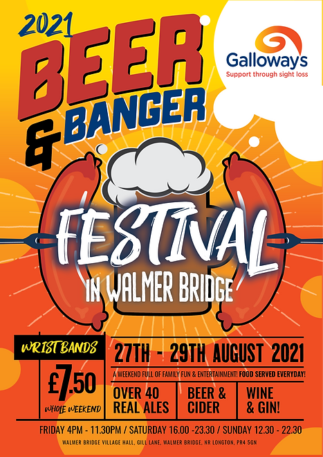 Beer and Banger Poster.png