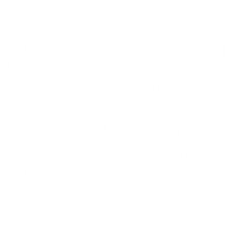 Emergency Appeal.png