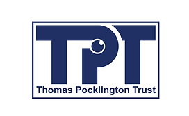 Thomas Pocklington Trust.png