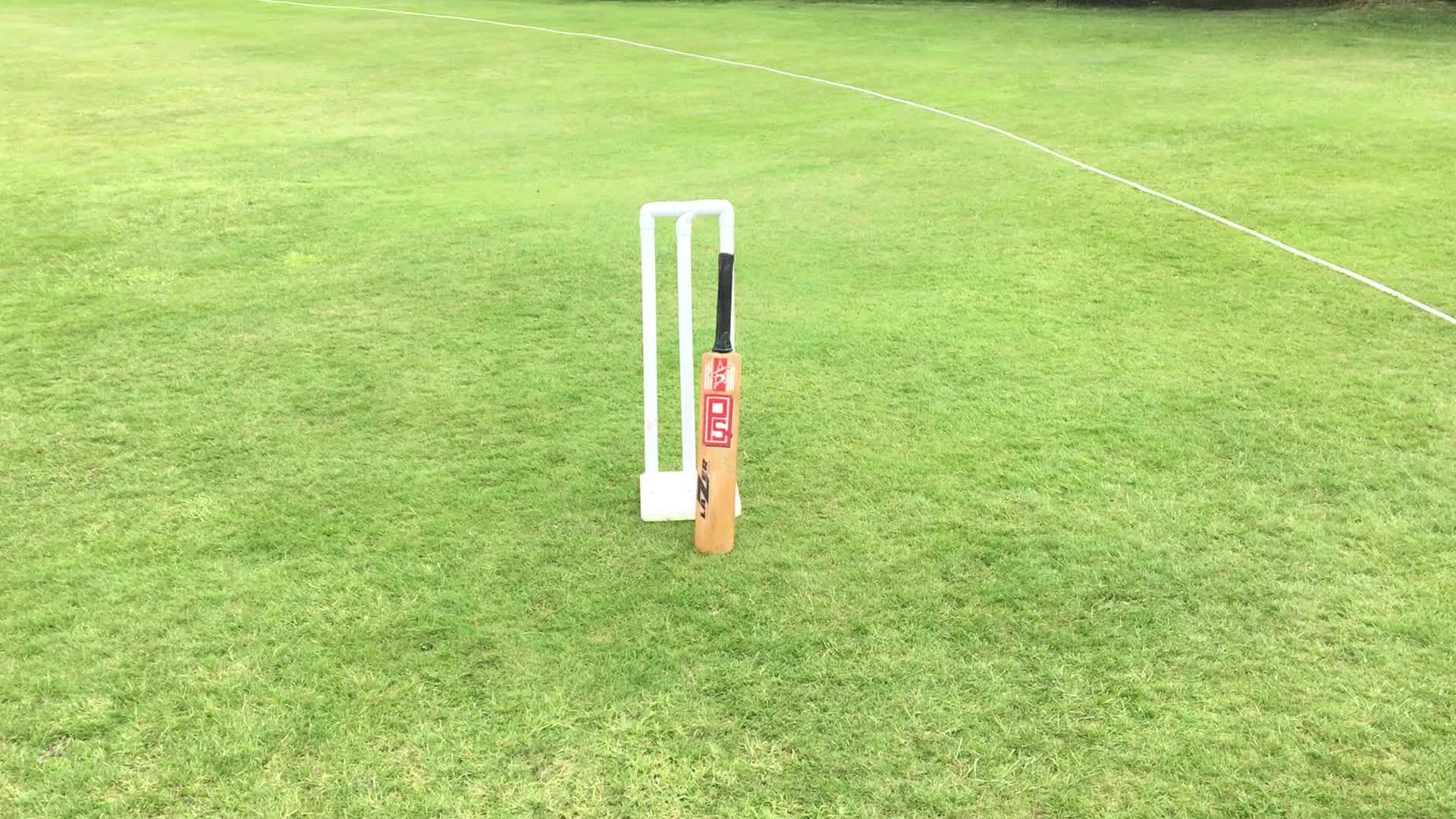 Visually Impaired Cricket in Lancashire