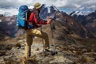 hike-in-peru-PQ9ECBP.jpg