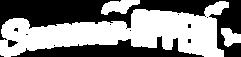 Summer Appeal Logo.png