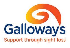 Galloways Logo.jpg