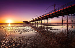 southport-pier-sunset.jpg