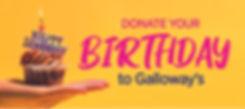 Birthday-01.jpg