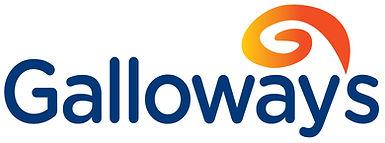 Galloways Brand Logo.jpg