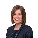 Leanne Malseed - Birchall Blackburn - Ph
