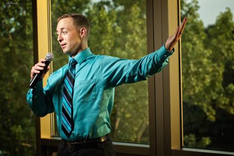 Aaron Speaking.jpg