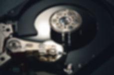 dépannage informatique saint raphael reparation ordinateur saint raphael installation formation informatique saint raphael maintenance informatique creation siteweb videosurveillance reparation smartphone tablette pc apple windows mac saint raphael frejus agay les issambres boulouris puget sur argens 83 var klein informatique entreprises informatique saint raphael services informatiques assemblage pc sur mesure