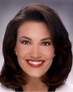Christy Neuman