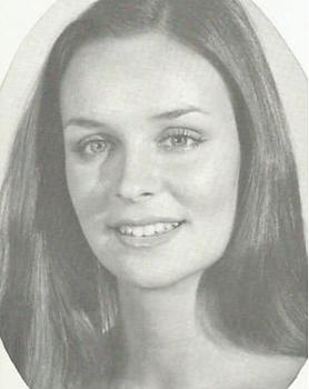 Ann Schmalzried