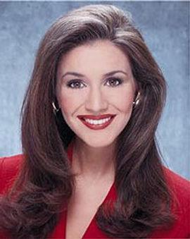 Lisette Gonzalez