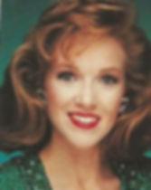 Mary Ann Olson