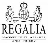 Regalia-Magnificent-pageant-Apparel-300x