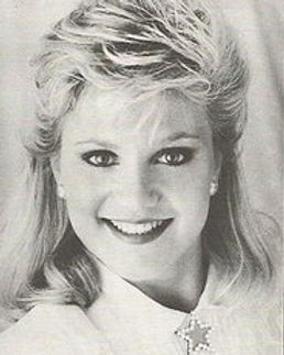 Sandra Joann Frick