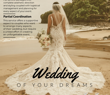 The Ins and Outs of Hiring a Wedding Coordinator