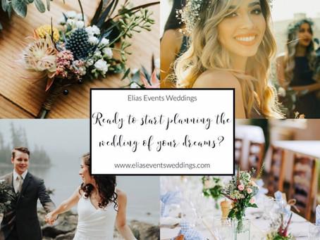 Houston Wedding Venues Part 2