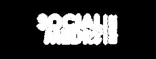 Social Media Butler_Logo_Black_New-1-4.p