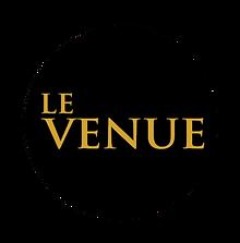 Le-Venue_Full-Black_Transparent-Background_edited.png