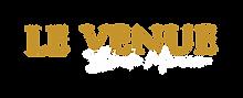 Le Venue Logo 02.png