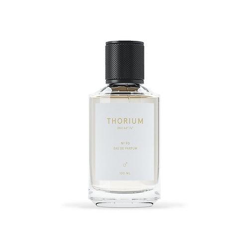 Thorium No.90 - Eau de Parfum (homme)