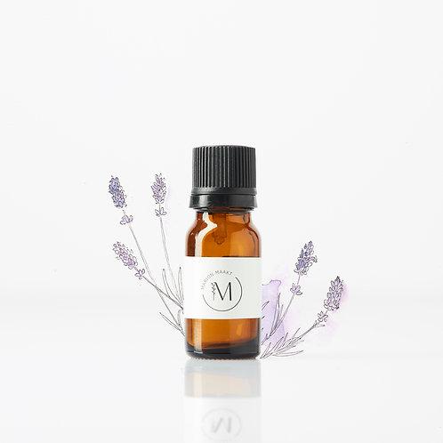 Essentiële olie Echte Lavendel BIO